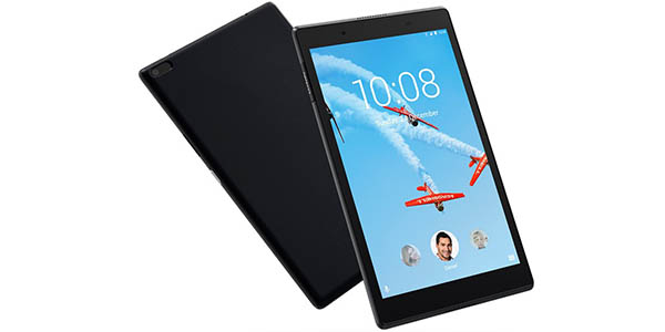 Tablet Lenovo TAB4 8 de 8'' barata