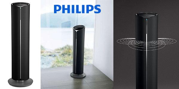 Torre de sonido multiroom Philips Fidelio BM90/12 barata