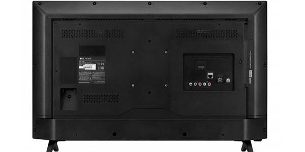 TV LED LG 32LJ502U 32'' en eBay