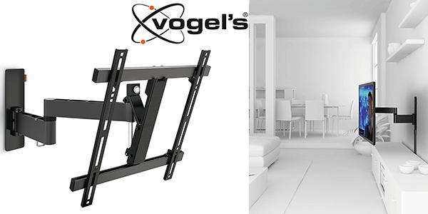Vogel's Wall 2245 soporte televisor orientable oferta