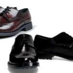 Zapatos de vestir Mark Davies Pelayo para hombre baratos en Ulanka