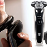 Afeitadora eléctrica Philips S9090/43 barata