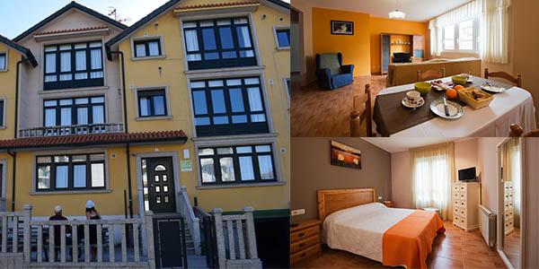 5e94da05e5067 Hoteles con encanto económicos para Semana Santa desde sólo 11