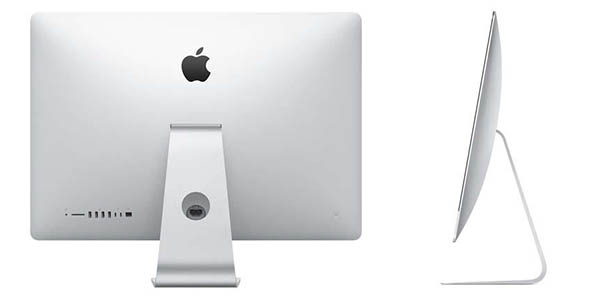 Apple iMac MMQA2 en Worten