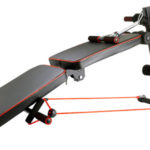 Banco de Abdominales y Musculacion Plegable barato en eBay