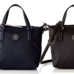 Bolso Tommy Hilfiger Poppy Small barato en Amazon