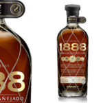 Ron Brugal 1888 Gran Reserva Familiar botella de 700 ml barato en Amazon