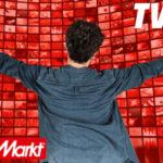 Catálogo Media Markt TV Manía y Electromanía