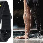 Chollo pulsera Samsung Gear Fit 2 Pro