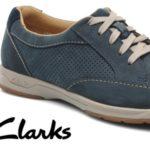 Zapatos Clarks Stafford Park5 baratos