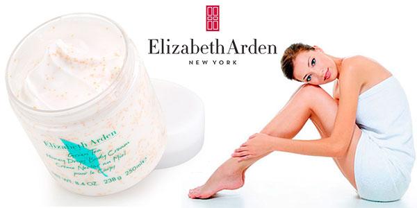 Crema corporal perfumada Green Tea Honey Drops de Elizabeth Arden barata