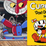 Cuphead para PC Steam y Xbox One