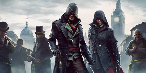 Increibles Juegos Gratis Con Gold En Abril 2018 Para Xbox One Y Xbox 360
