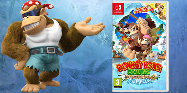 donkey-kong-country-tropical-freeze-swit