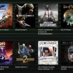 Game Pass Xbox al mejor precio