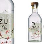 Ginebra Premium Clásica Jinzu de 70 cl barata en Amazon