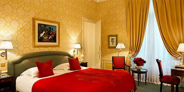 Hotel Westminster oferta