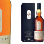 Lagavulin 16 años Whisky Escocés - 700 ml barato en Amazon