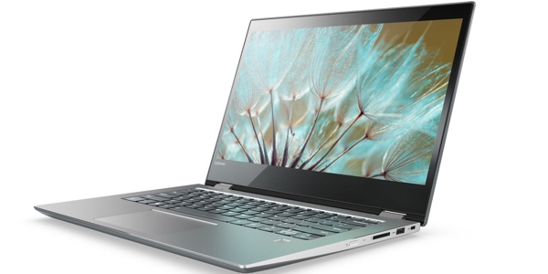 Lenovo Yoga 520-14IKB SSD barato