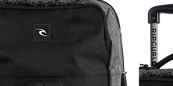 maleta de mano Rip Curl Flight 2.0 a buen precio