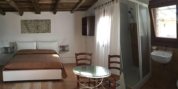 mirada en el Golfo apartamento Lamezia Terme oferta