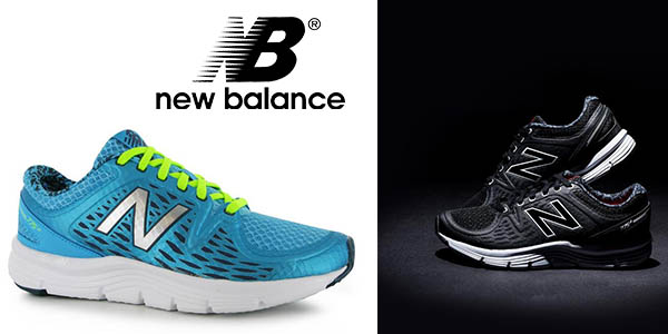 zapatillas mujer baratas new balance