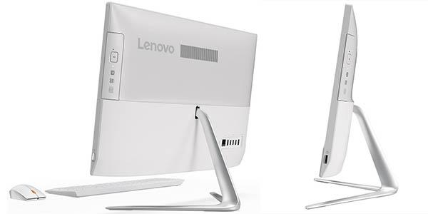 All in One Lenovo Ideacentre AIO 510-23ISH