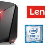 Lenovo Ideacentre Y720 Cube-15ISH