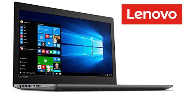 Portátil Lenovo Ideapad 320-15ISK