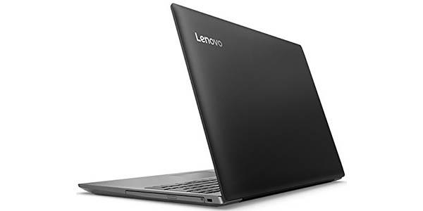 Lenovo Ideapad 320-15ISK de 15,6'' en Amazon