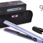 Set de regalo GHD V Nocturne Styler Edition barato en eBay España