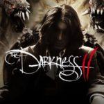 Descargar The Darkness 2 gratis para PC Steam