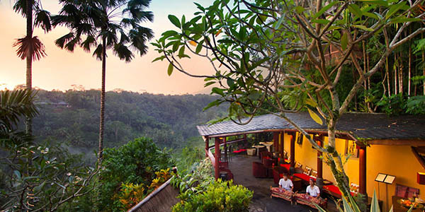 viaje a Bali Indonesia con visitas guiadas a precio brutal