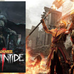 Warhammer: Vermintide 2 para PC Steam