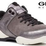 Zapatillas Geox Sfinge para mujer baratas en eBay España