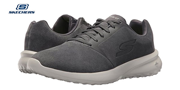 Zapatillas Skechers On The Go City 3 para hombre baratas en Amazon