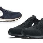 Zapatillas Nike MD Runner 2 para hombre baratas en eBay