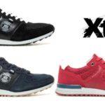 Zapatillas Xti Anton para hombre baratas en eBay España