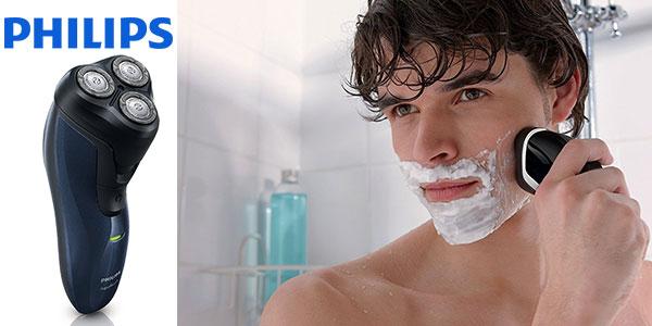 Afeitadora eléctrica Philips AT620/14 AquaTouch Wet & Dry barata