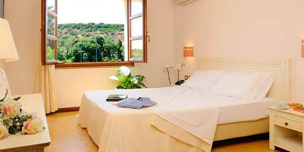 Alghero resort Country Hotel oferta