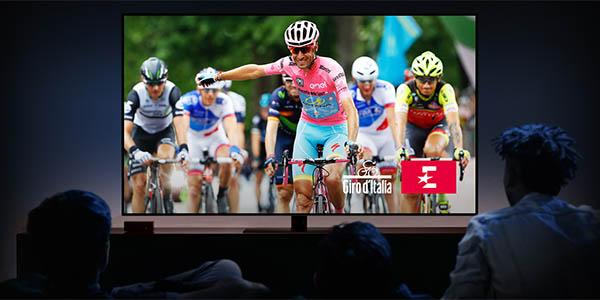 Apple TV 4K de 64 GB al mejor precio