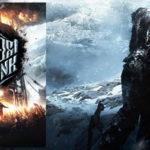 Frostpunk para PC Steam
