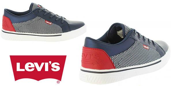 Levi's Future zapatillas para mujer baratas