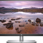 "Monitor HP 32s de 32"" Full HD"