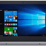 "Lenovo Ideapad 520S-14IKB de 14"" Full HD"