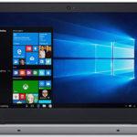 "Lenovo Ideapad 520S-14IKB de 14"" Full HD"