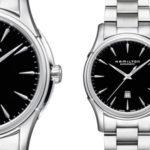 Reloj automático Hamilton Jazzmaster VIEWMATIC AUTO para mujer barato en Amazon