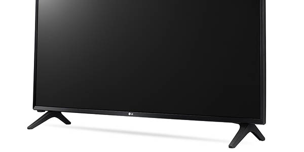 Smart TV LG 32LJ610V Full HD barato