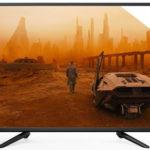 TV LED TD Systems K40DLT7F