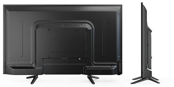 Televisor TD Systems K40DLT7F Full HD